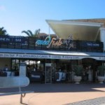 Kings Beach Restaurants