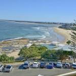 Unit 10 Beach views