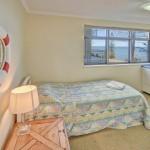 Unit 3 Bedroom Single