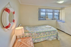 Unit 3 Bedroom Single